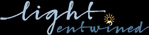 light-entwined-logo