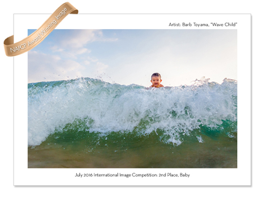 award-winning-maui-family-photographer-1