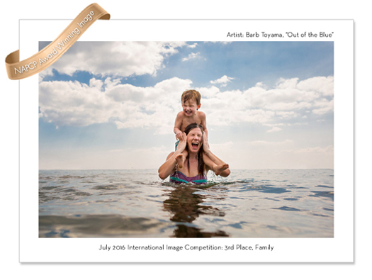 award-winning-maui-family-photographer-2