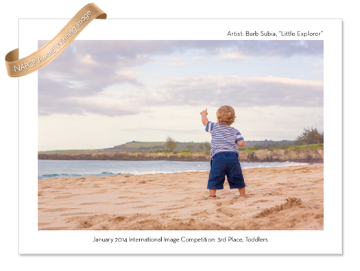 award-winning-maui-family-photographer-6