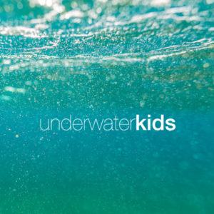 underwater-kids
