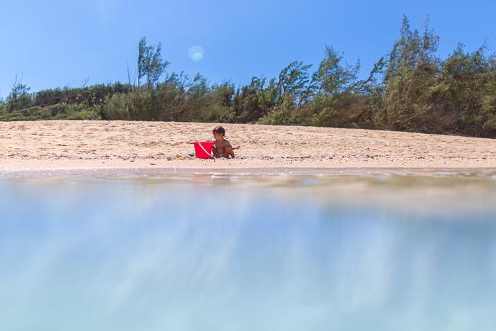 hawaii blog circle | perspective